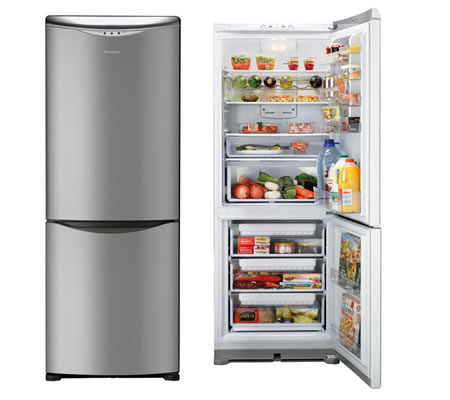 Oakville Fridge Repair