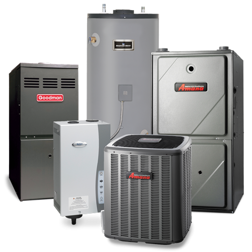 Furnace Repair Oakville Oakville Appliance Repairs
