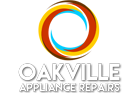 Oakville Appliance Repairs